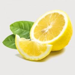 Limones - 5 KG