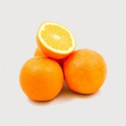 Naranjas - 10 KG