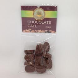 Chocolate Café - 70 GR