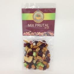 Mix Frutal - 50 GR