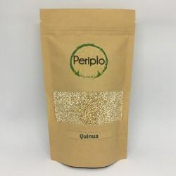 Quinoa Pop - 70 GR